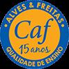 Colégio Alves & Freitas